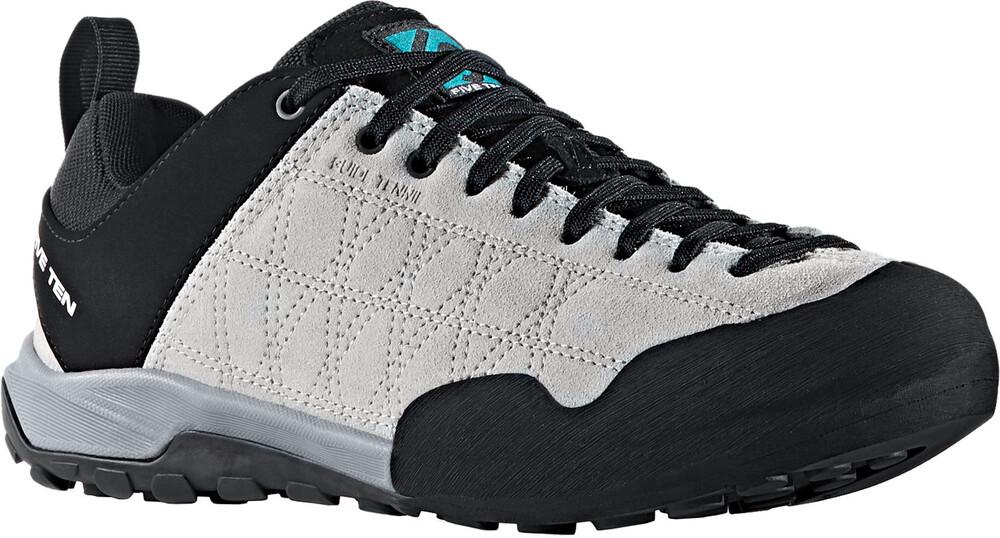 Five Ten Camp Four Shoes Women Ash Stone Schuhgröße UK 6 C8O7IZkNx